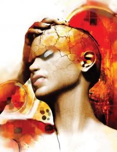 Гемикрания лечение мигрени народными