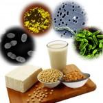 Как лечить дисбактериоз