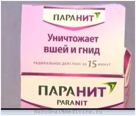 Вши лечение в домашних условиях народными средствами 37