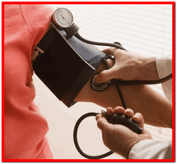Гипертония лечение народными средствами