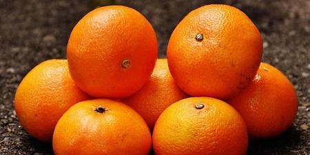 Мандарин лечебный фрукт