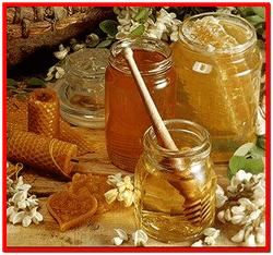 Продукты пчеловодства лечение