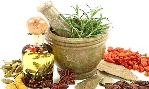 Sbory-trav-dlja-lechenija-mochekamennoj-bolezni-v-domashnih-uslovijah