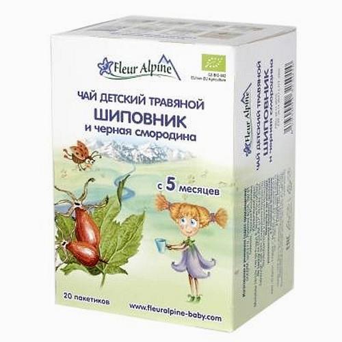 Shipovnik-i-chernaja-smorodina