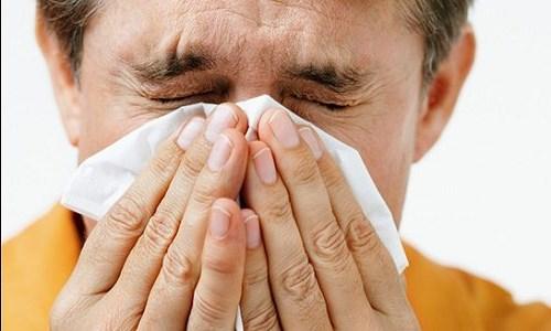 Vazomotornyj-rinit-simptomy-i-lechenie-u-vzroslyh