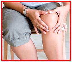 Артроз суставов, лечение народными средствами