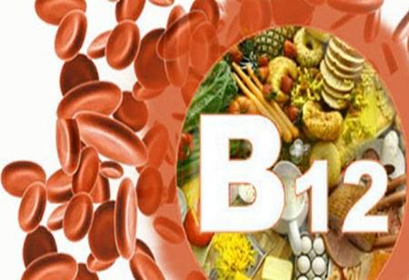 b12-дефицитная анемия: симптомы, причины, лечение продуктами пчеловодства
