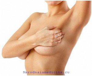 Как лечить увеличенные лимфоузлы под мышкой, в паху, на шее