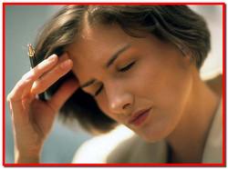 Сосуды головного мозга. Лечение народными средствами