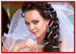 Уход за волосами в домашних условиях народными средствами