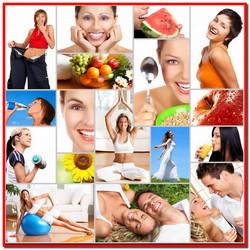 Здоровый образ жизни. Рекомендации здорового образа жизни