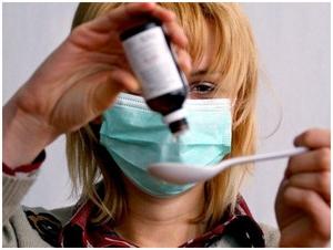 Профилактика бактериальных и вирусных заболеваний человека
