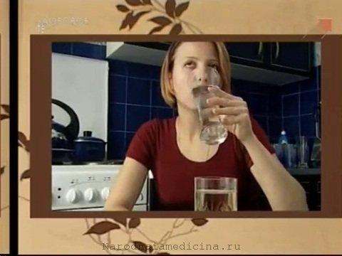 Фтор мы получаем с водой. Микроэлементы. Значение микроэлементов для жизнедеятельности организма