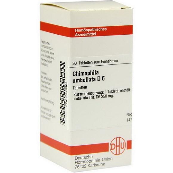 5-й курс народного метода лечения простатита