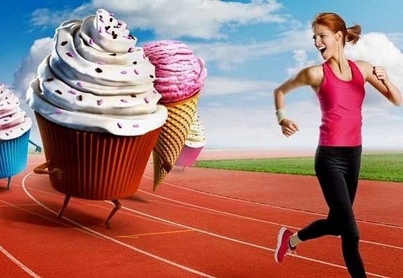 Диета для эффективного похудения в домашних условиях