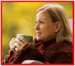 Женский климакс лечение
