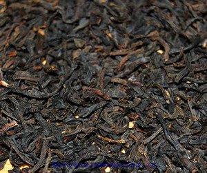 Черный чай: полезные свойства, как выбирать, состав и противопоказания