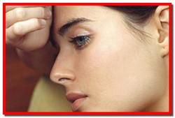 Миастения: симптомы, причины, лечение