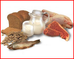 Витамин b12. Лечебные свойства и применение