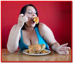 Жировая дистрофия печени, лечение народными средствами